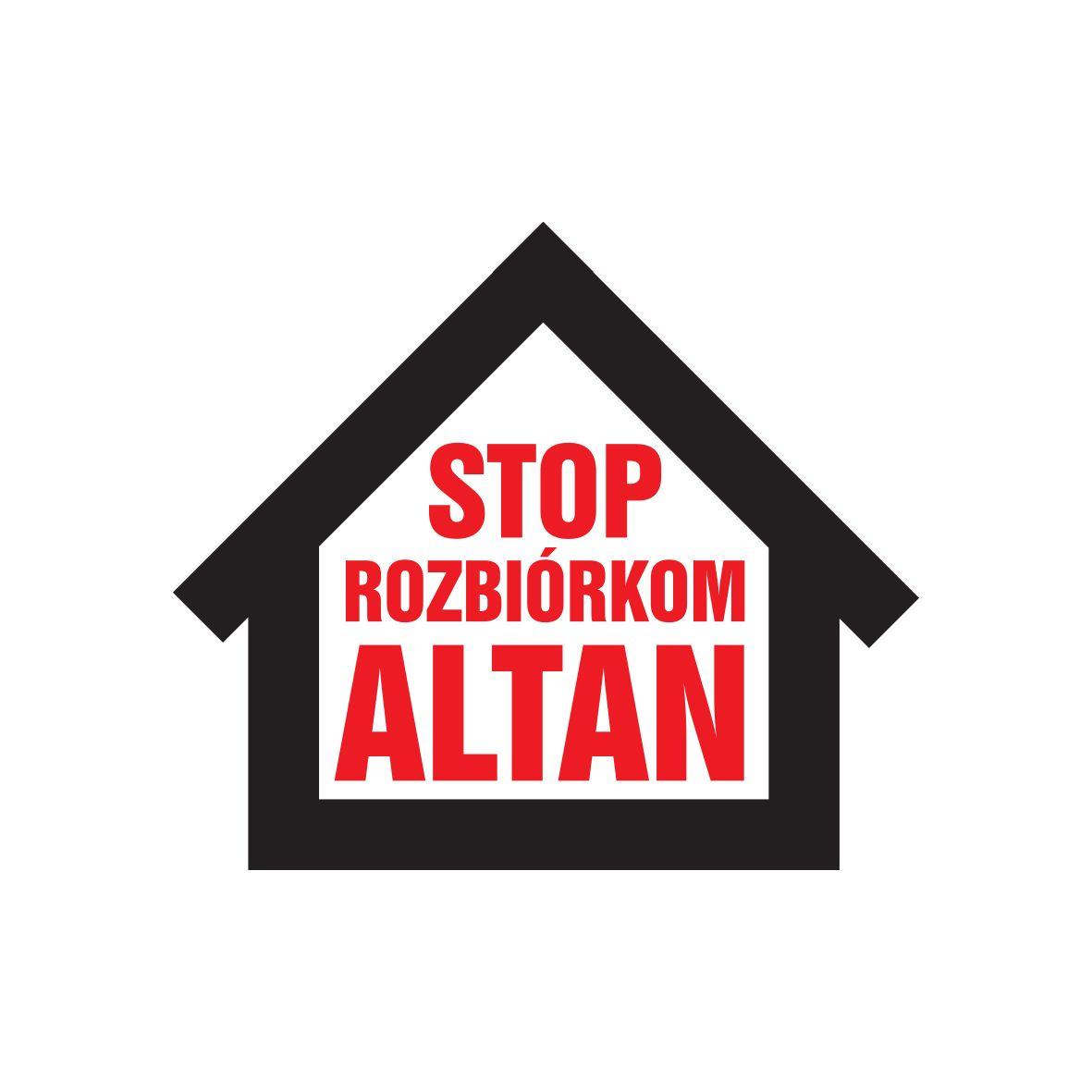http://pzd.pl/uploads/Stop%20Altany%206%20sierpnia.jpg