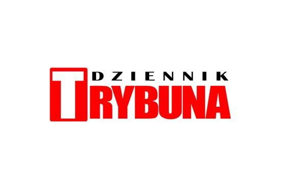 http://pzd.pl/uploads/images/Dziennik%20Trybuna.jpg